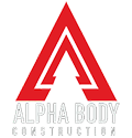 Alpha Body Construction